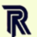 Foto de perfil do Rozante