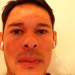 Foto de perfil do ab13