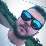 Foto de perfil do Vanderson.jr
