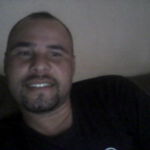 Foto de perfil do Jojf
