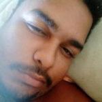 Foto de perfil do Rodriguinho