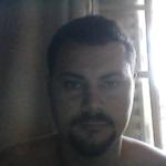 Foto de perfil do bizerro